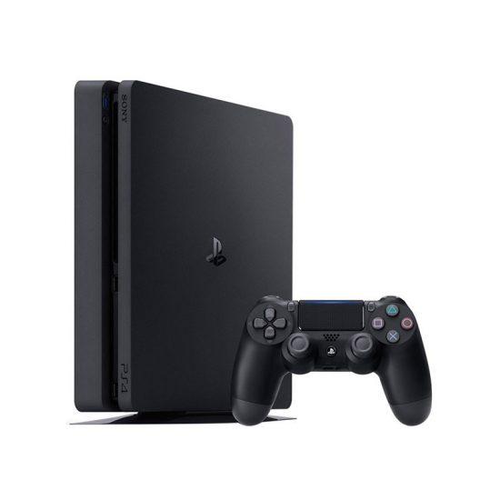 خرید PS4 slim R2 2216 B 1Tb | قیمت ps4 ریجن 2
