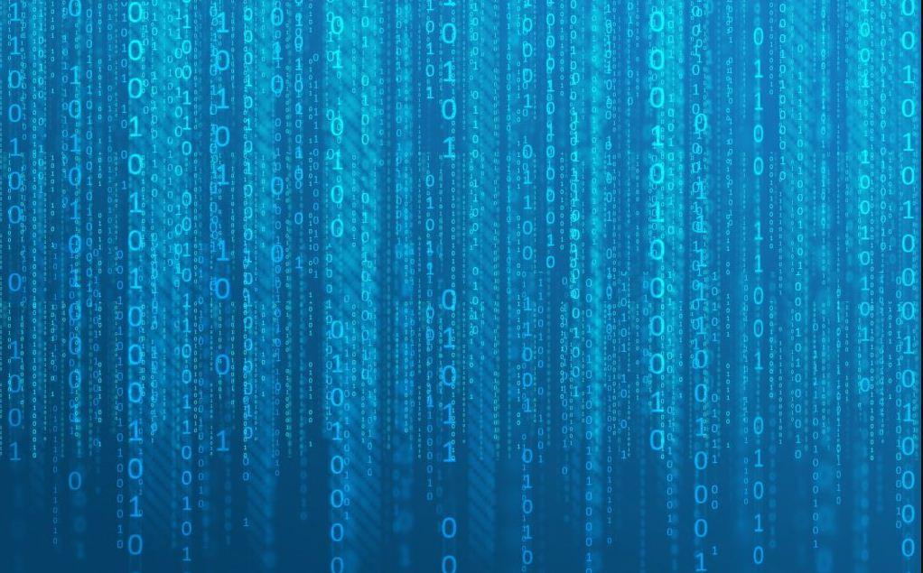 اطلاعات پردازنده PS4