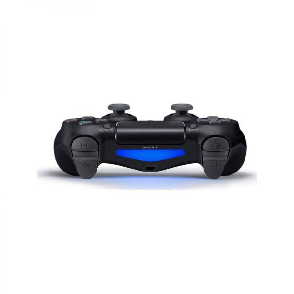 لایت باردسته PS4