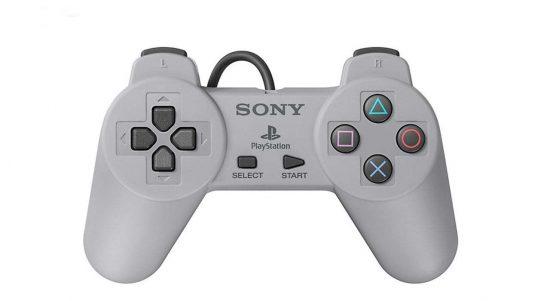 خرید کنسول بازی پلی استیشن کلاسیک  PlayStation Classic  SCPH-1000R