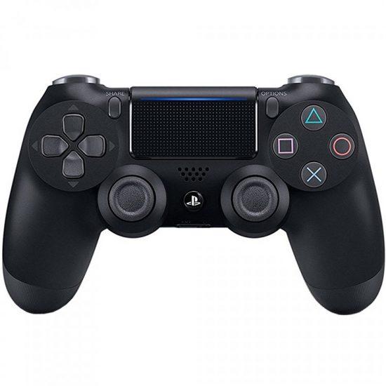 خرید کنسول بازی پلی استیشن 4 PS4 PRO 7216 R2 1TB | قیمت ps pro