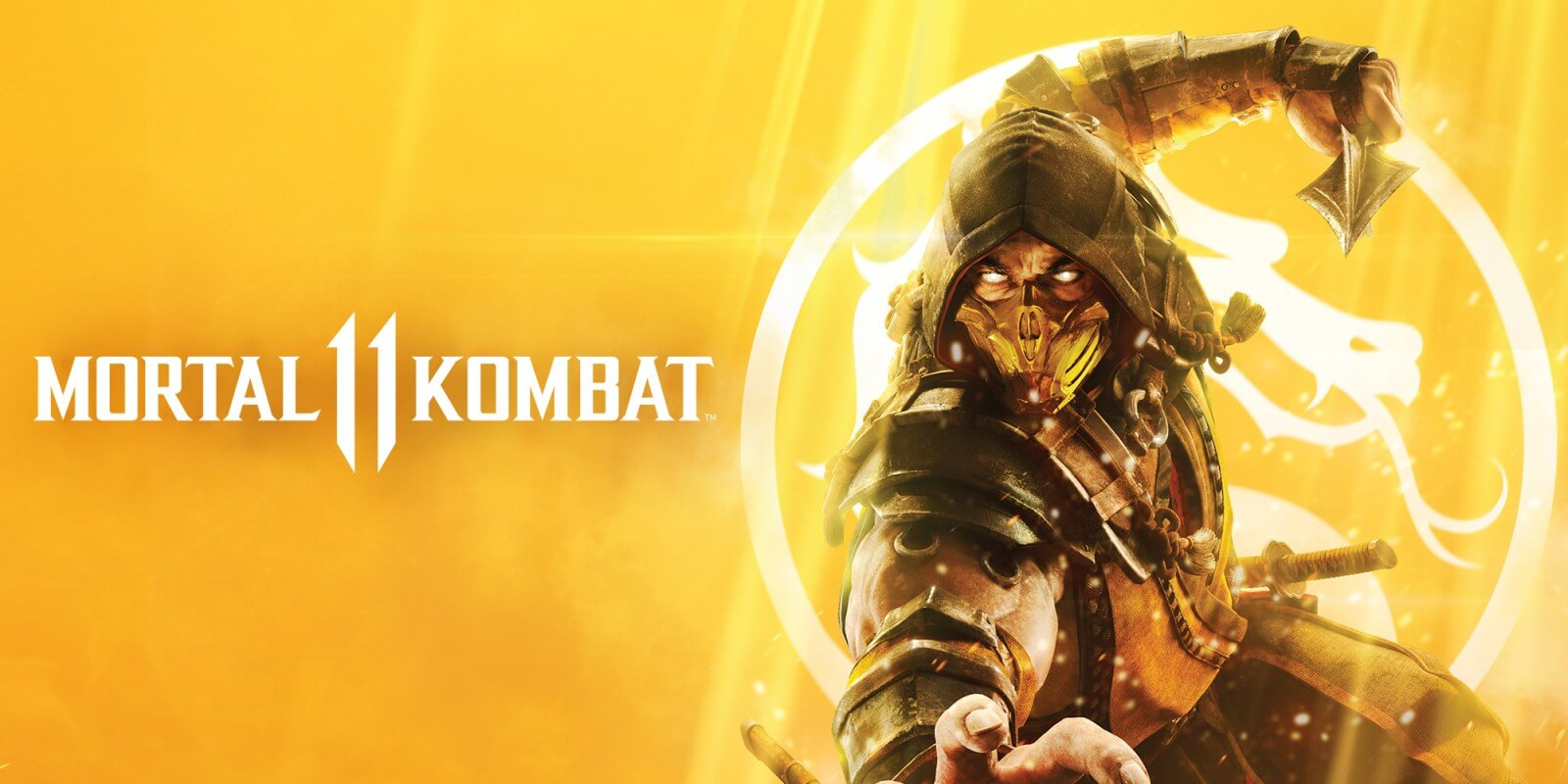 mortal kombat 11 بازی