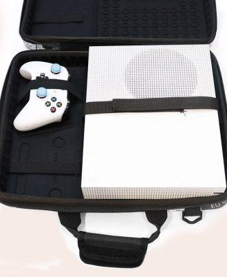 xbox bag