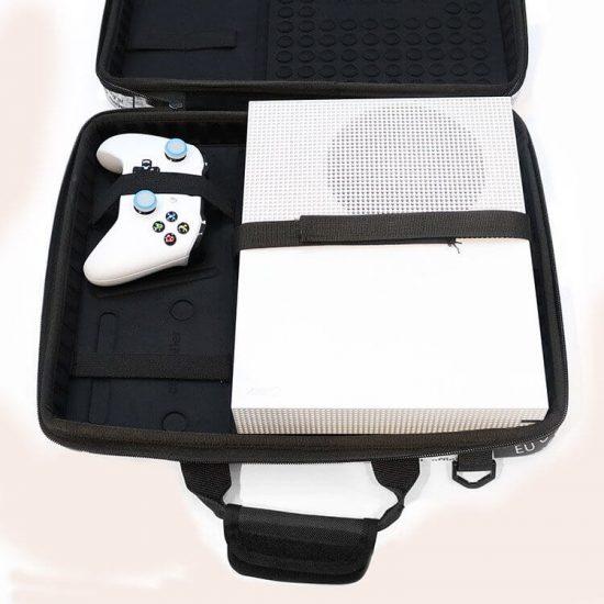 خرید کیف XBOX ONE | طرح جین