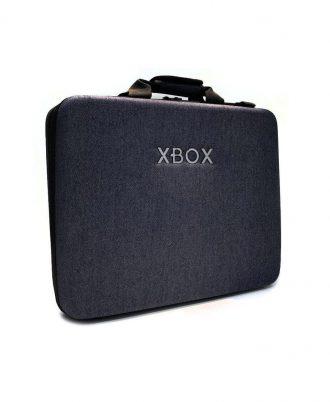 kife xbox one