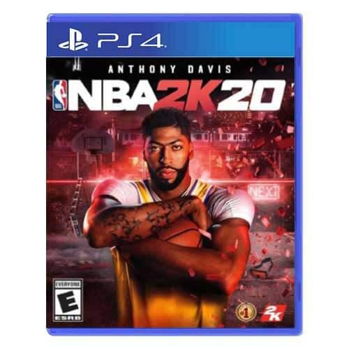 NBA-2K20-ps4