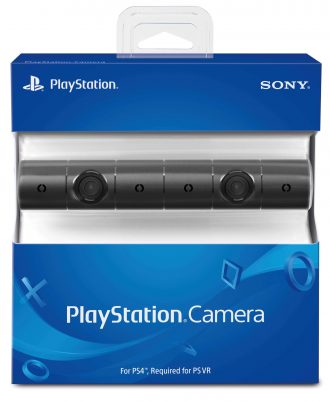 PlayStation-Camera-