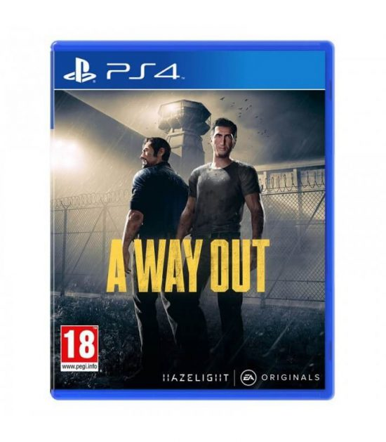 a-way-out-ps4-game