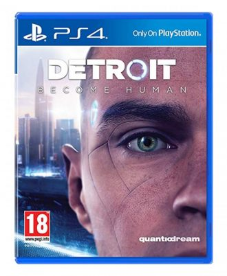 detroit-become-human-ps4-game