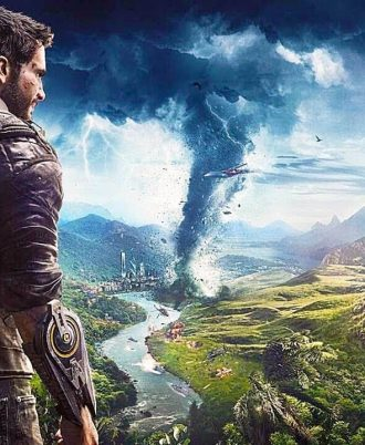 fhcd just cause 4