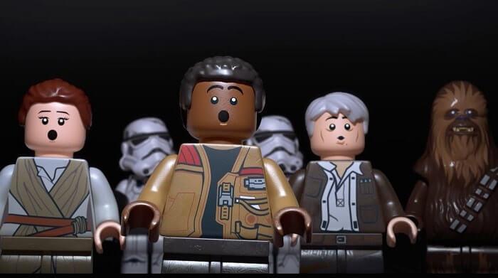 بازی-Lego-Star-Wars