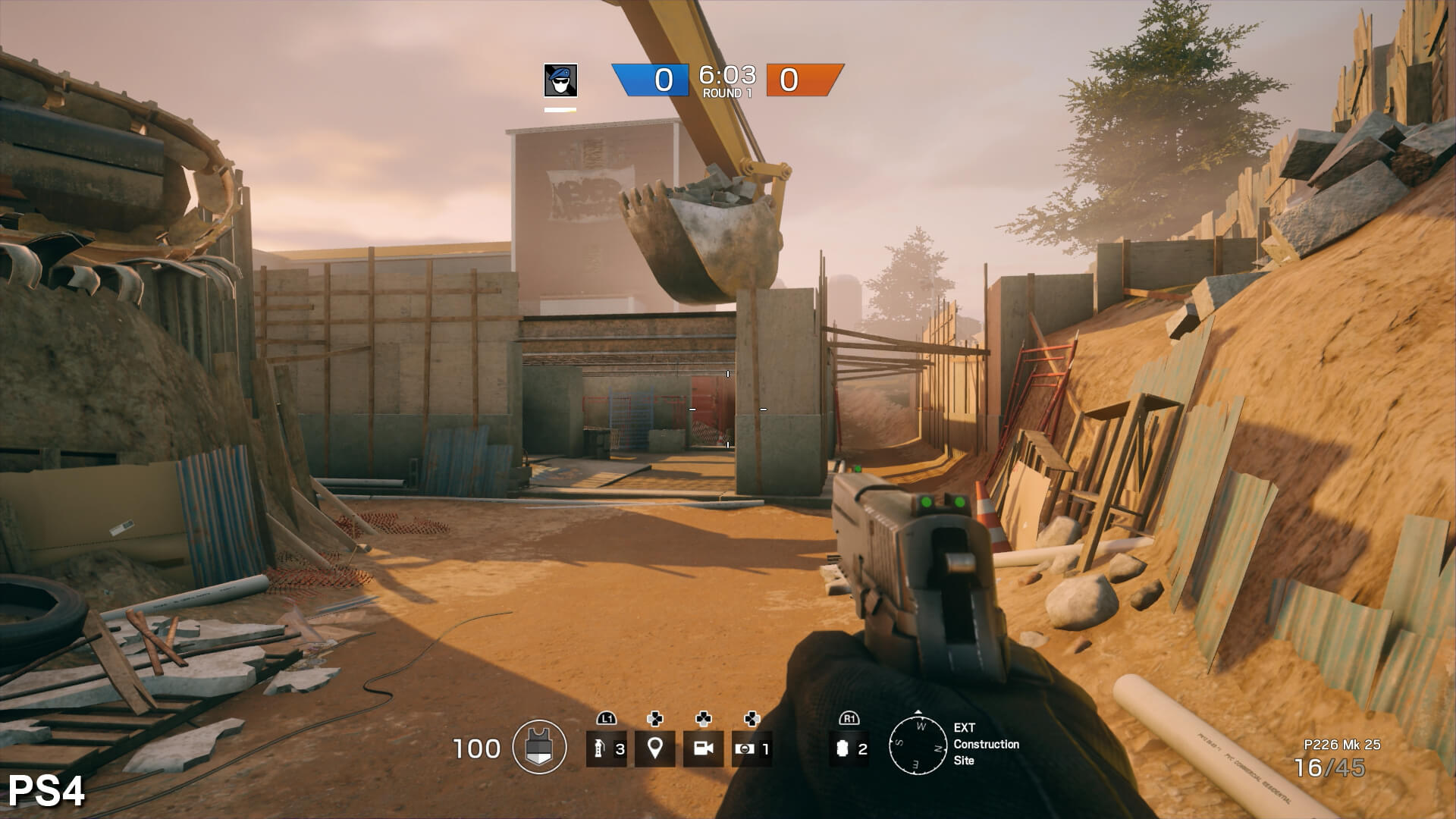 PS4_rainbow six