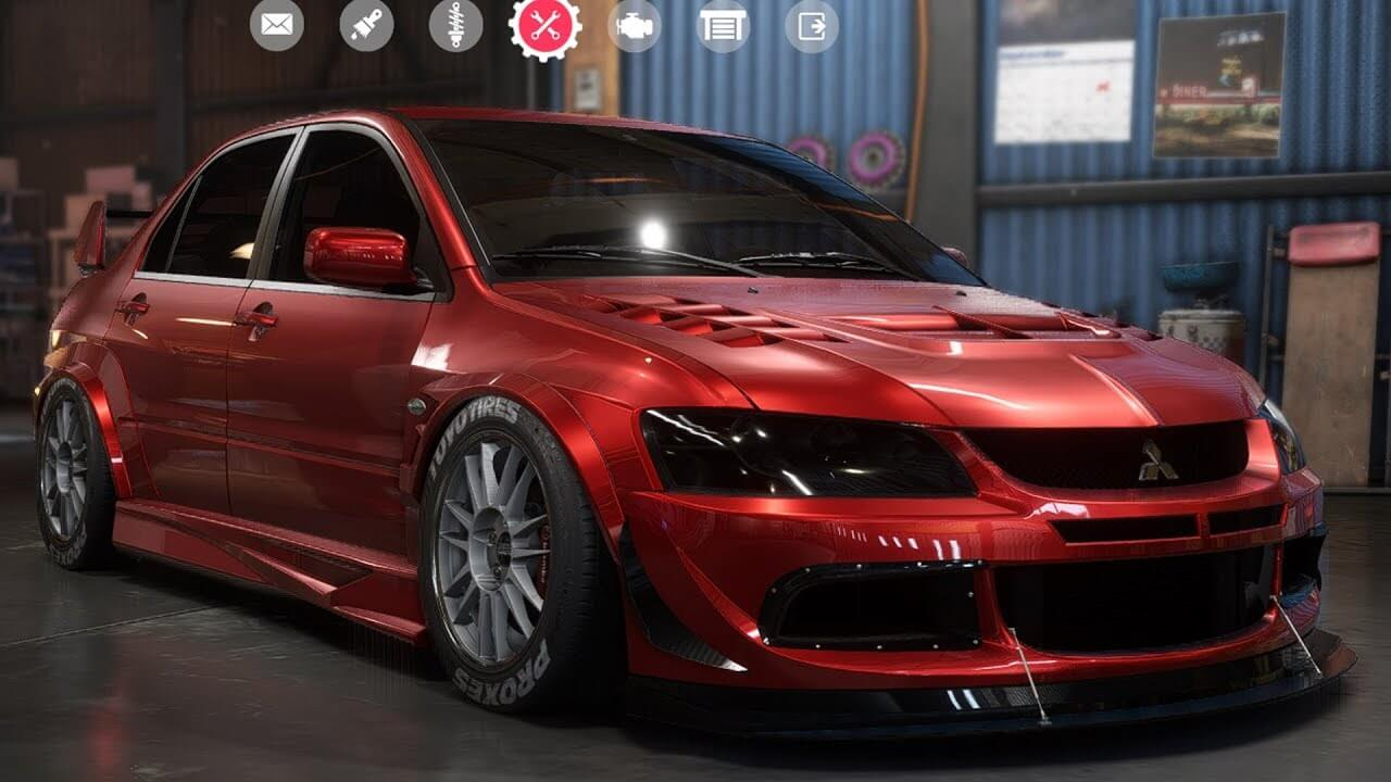 payback ps4