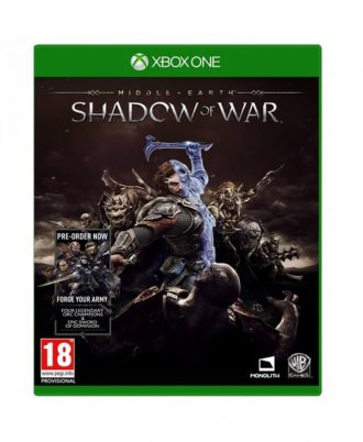 shadow-of-war-xbox