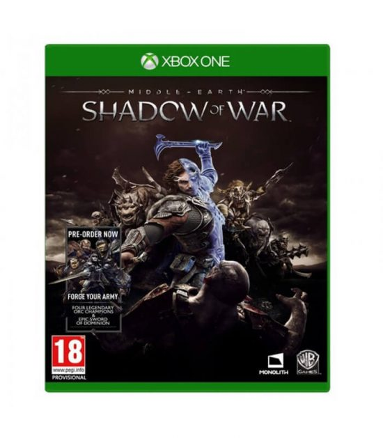 shadow-of-war-xbox