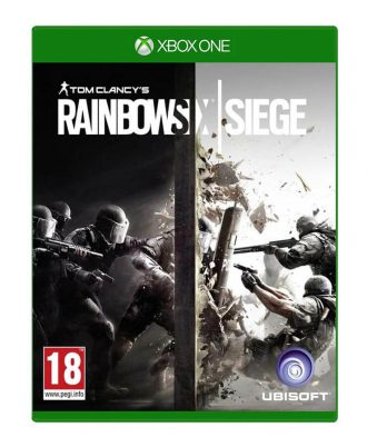 rainbow-six-siege-xbox