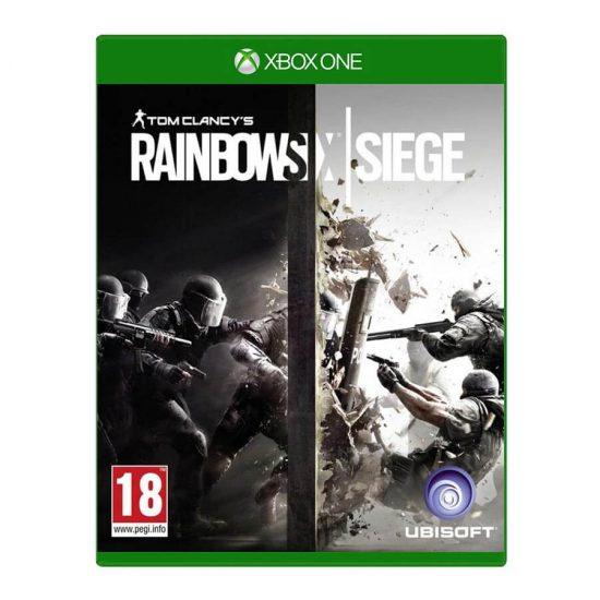 rainbow-six-siege-xbox