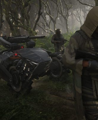 Ghost-Recon-Breakpoint-