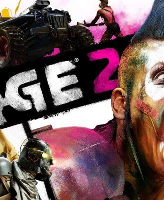 RAGE_2\
