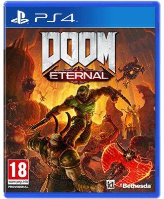 doom-eternal-r2 ps4
