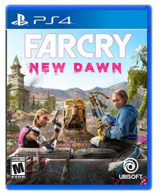 farcry-new-dawn-ps4