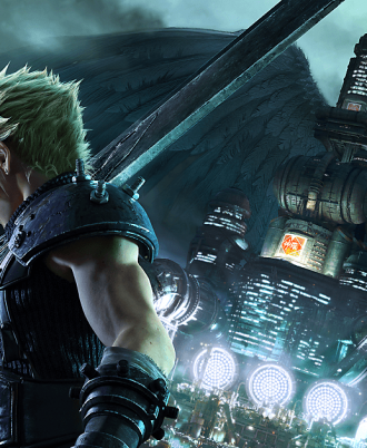 final-fantasy-vii-remake-listing-thumb-01-ps4