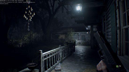 خرید بازی Resident Evil 7 biohazard   XBOX ONE