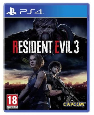 resident-evil-3-remake-r2-750x750