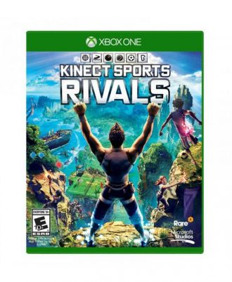 kinect-sport-rivals-xbox-game-330x402
