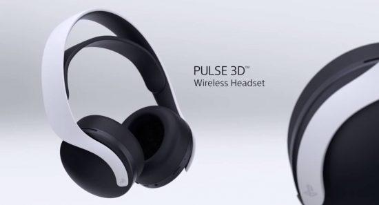 خرید PS5 Digital Edition   قیمت پلی استیشن 5 دیجیتال
