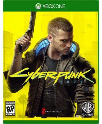 Cyberpunk-2077-1-330x402