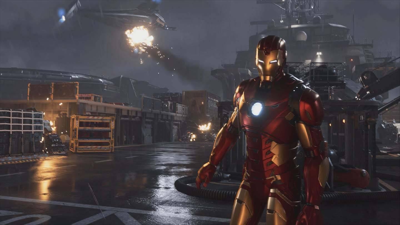 Marvels-Avengers-ps4