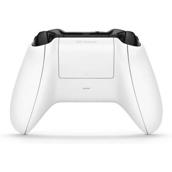 خرید دسته Xbox One S سفید