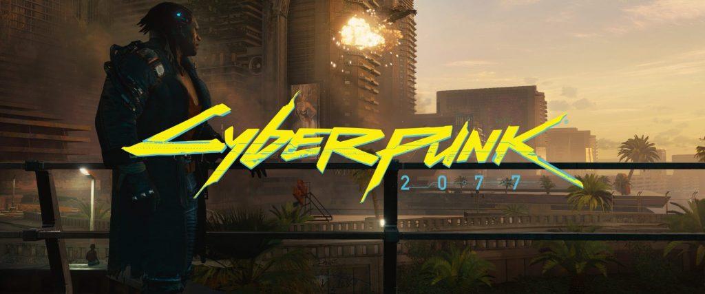 Cyberpunk-2077-Gamescom-2019-Preview-01-Header-2060x858