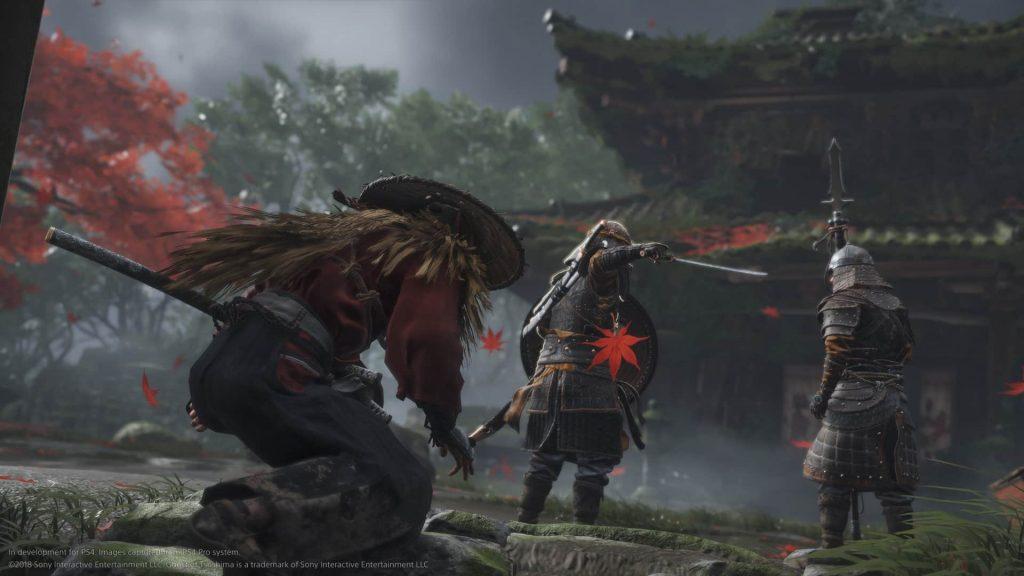best-ps5-games-ghostoftsushima