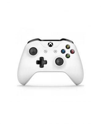 دسته Xbox One S سفید