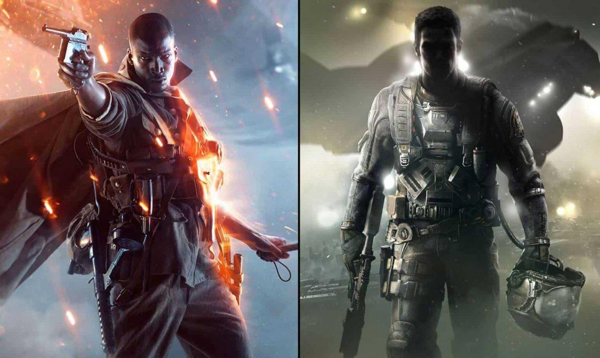 cod-vs-battlefield