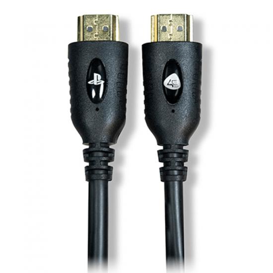 خرید کابل HDMI مخصوص PS4
