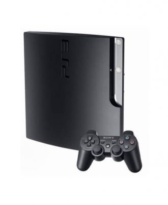 خرید ps3 slim 250GB
