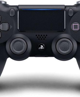 دسته خرید PS4 slim R3 2218 B 1Tb