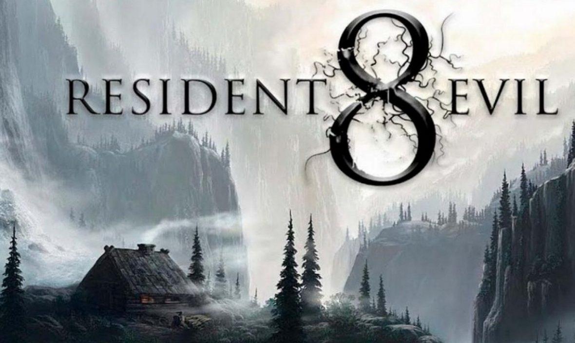 شخصیت های بازی resident evil village و داستان آن