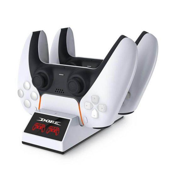 خرید پایه شارژر Dobe مدل TP5-0508