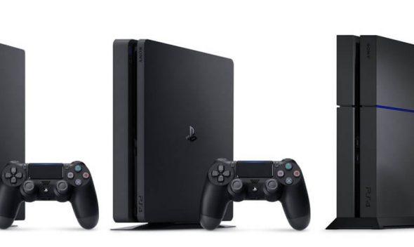 خرید با قیمت مناسب مثل خرید PS4
