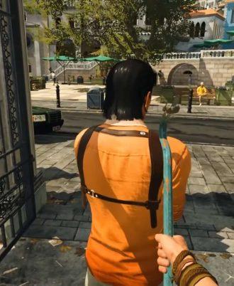 گالری 2 خرید بازی Hitman 3 برای PS5
