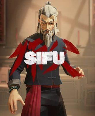 گالری 2 خرید بازی Sifu برای ps5